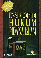 Ebook Hukum Pidana