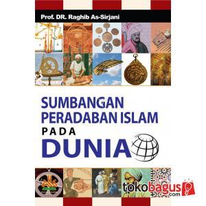 sumbangan-peradaban-islam