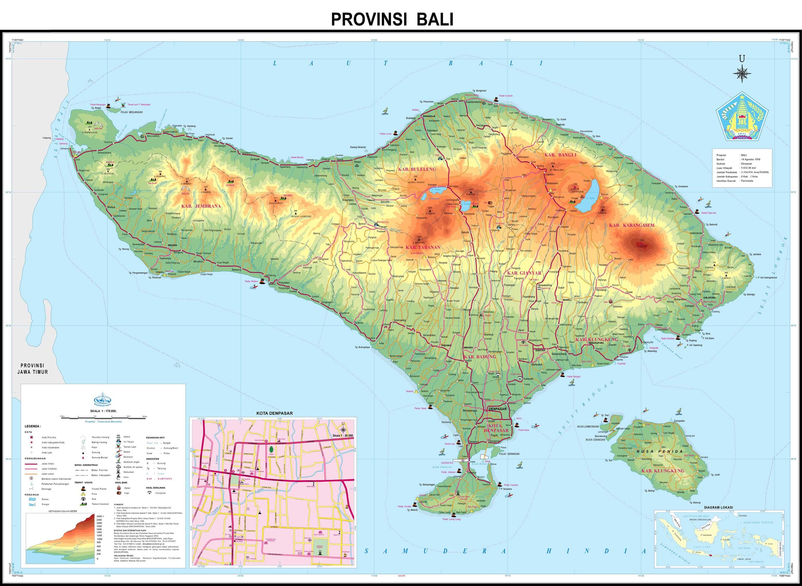 Peta Maluku Saripedia 34 Provinsi Indonesia Terbaru 2 Gambar Sketsa