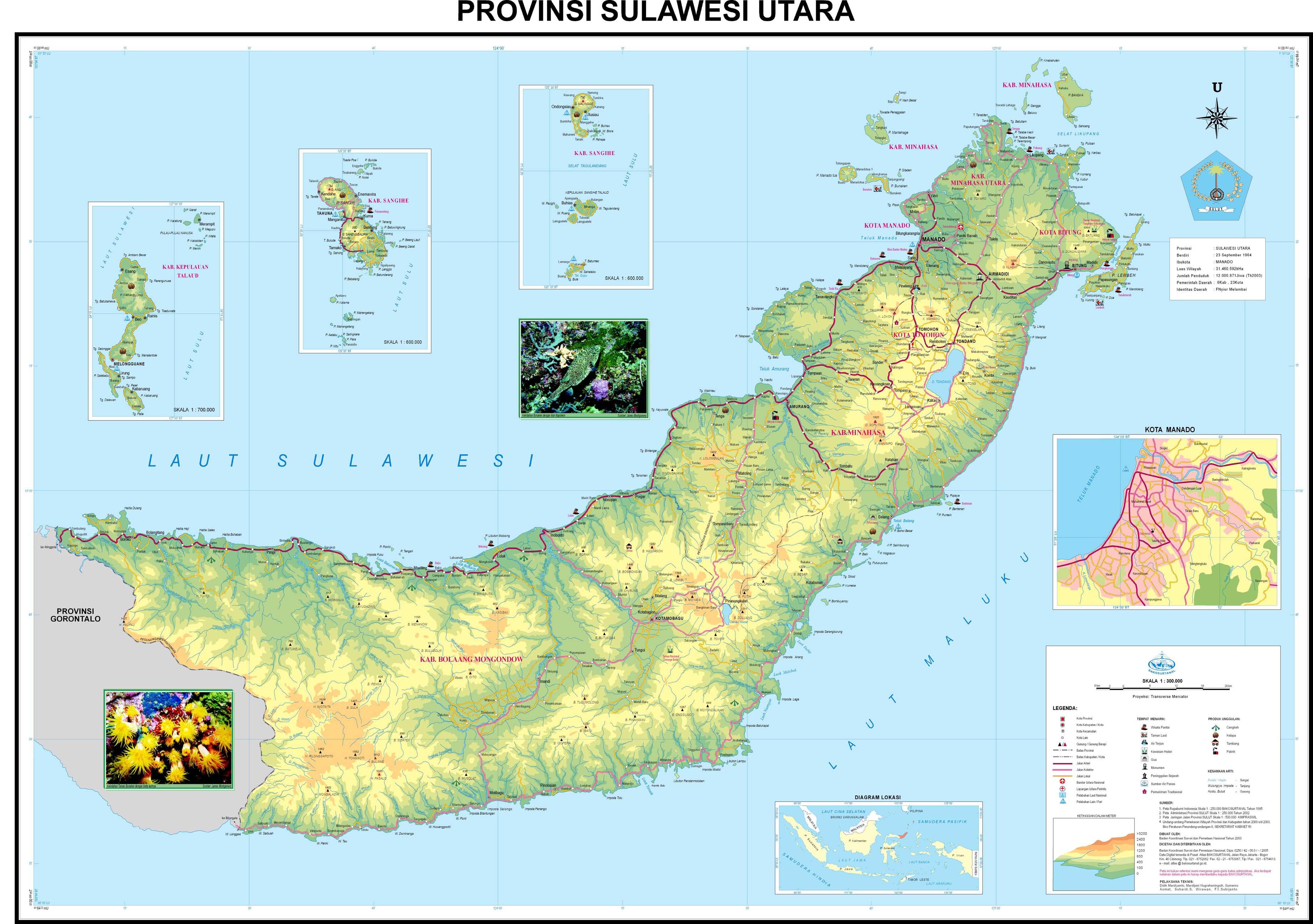 Posts tagged 'Peta Provinsi Indonesia terbaru'
