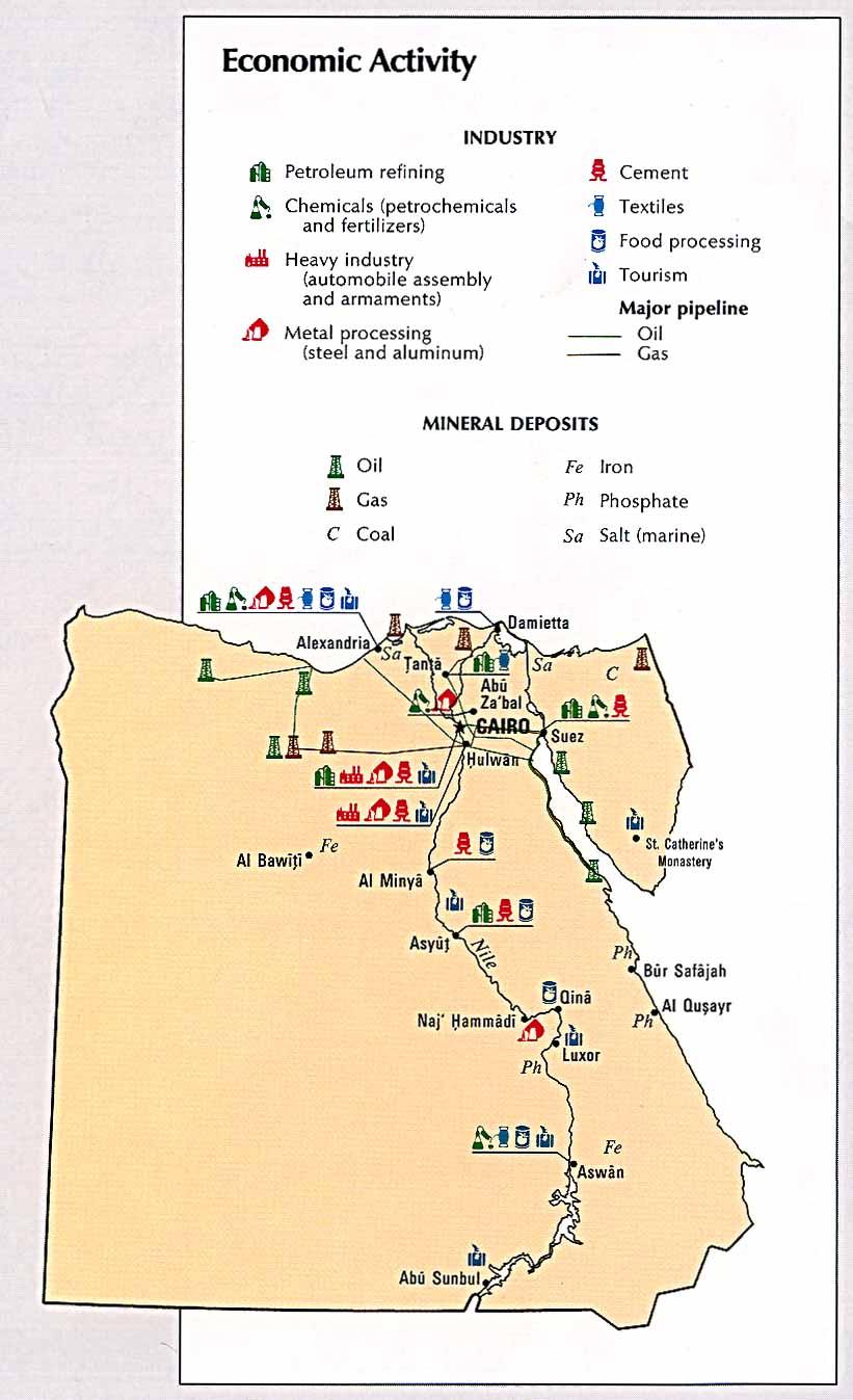 Bahasa Arab Saripediacom Pidato 3 Indonesia Inggris Tim Ulama Timur Tengah Peta Ekonomi Mesir