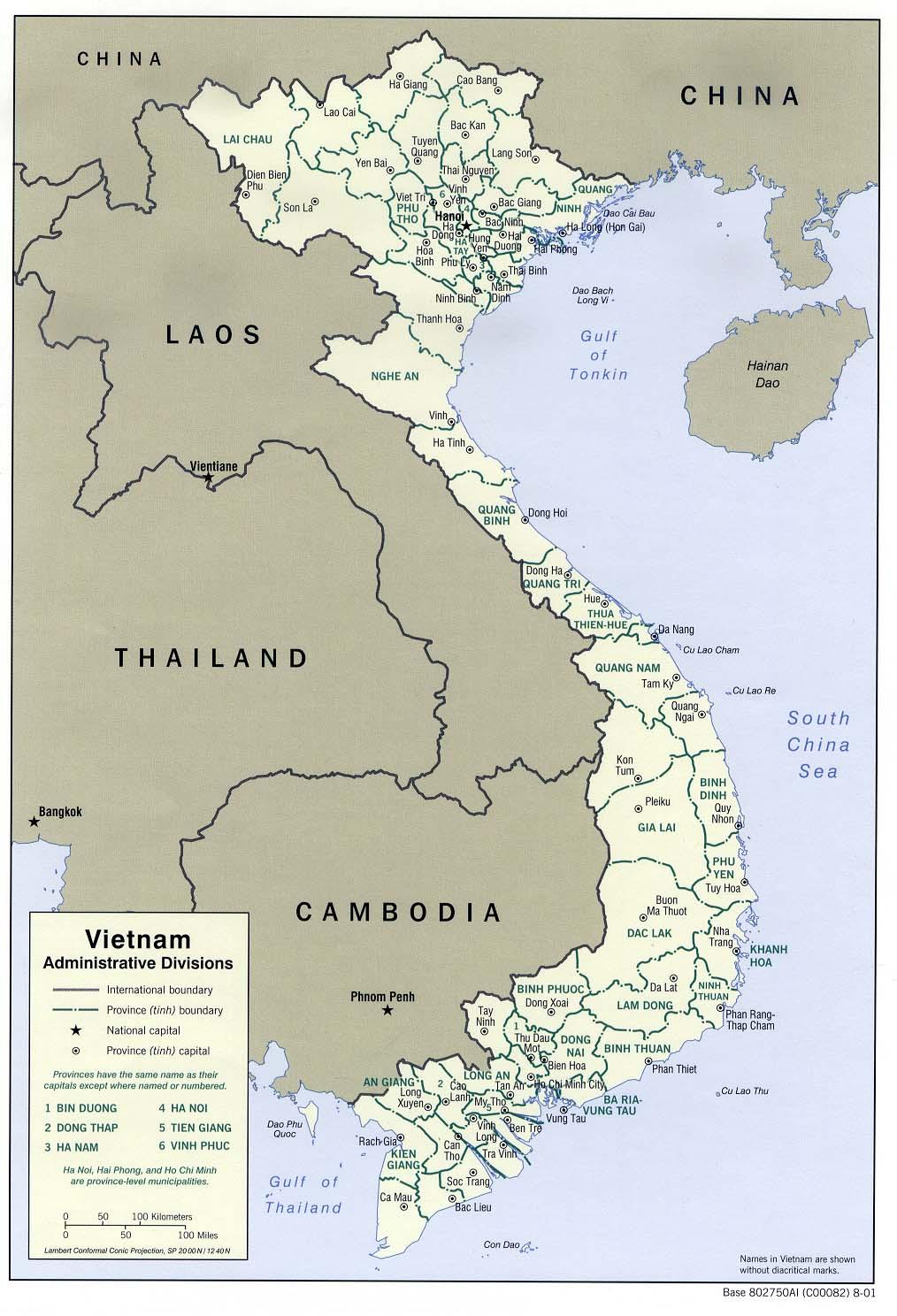 saripedia.comPosts tagged 'Peta negara-negara ASEAN'