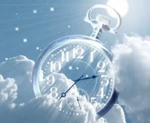 Efisiensi Waktu