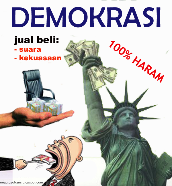 demokrasi saripedia com