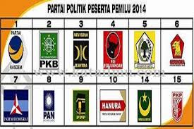 parpol-2014