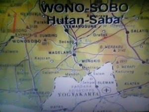 http://sumatracyber.blogspot.com/2013/12/apakah-candi-borobudur-itu-kuil-nabi.html