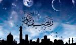 puasa-ramadhan-ilustrasi