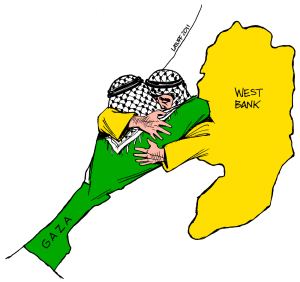latuff_pal_reconciliation_3
