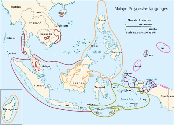 729px-Malayo-Polynesian_svg