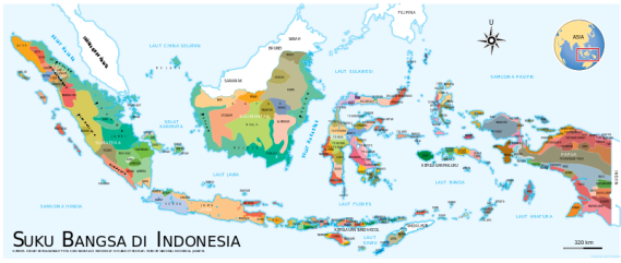 800px-Indonesia_Ethnic_Groups_Map_id.svg