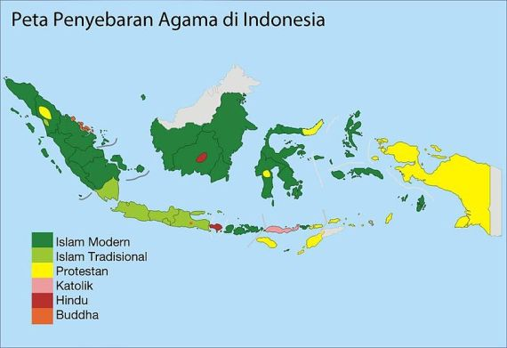 800px-Map_Indonesian_religions