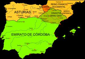 800px-Península_ibérica_910.svg