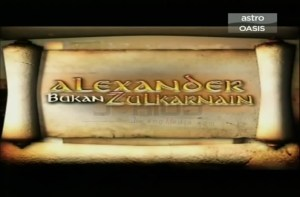 AlexanderBukanZulkarnain