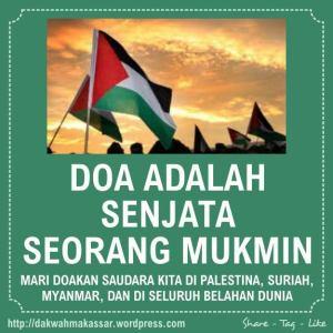 doa-mukmin