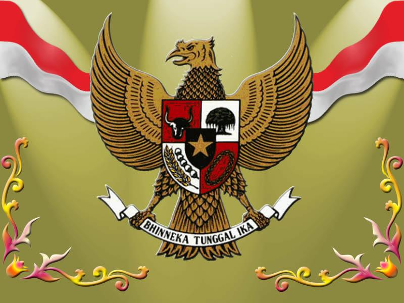 Kajian Sejarah : Penyatuan Nusantara antara Fakta dan Fiksi » Garuda ...