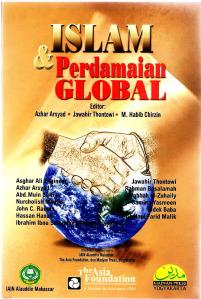islam-dan-perdamaian-global-1-a