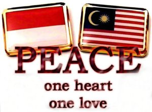 malaysia-indonesia1