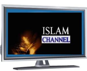 Media-IslamChannel