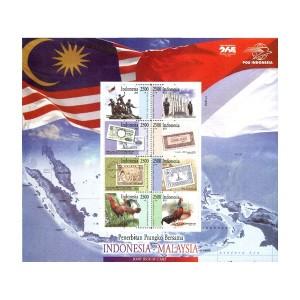 ms-jis-indonesia-malaysia