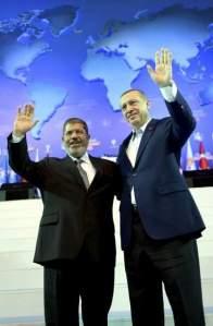 Mursy-Erdogan