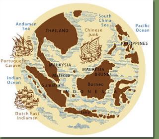 neo-nusantara-map