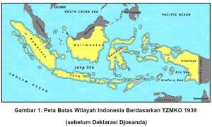 peta_indonesia_1939