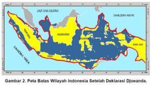 peta_indonesia_1957