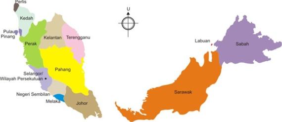 Peta_malaysia