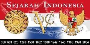 Sejarah_Indonesia_