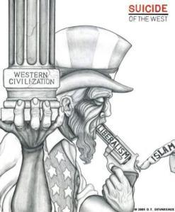 Western_Civilization