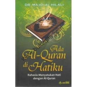 13. Ada Al qur'an di hatiku_1-500x500