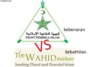 fpi-vs-wahidinst