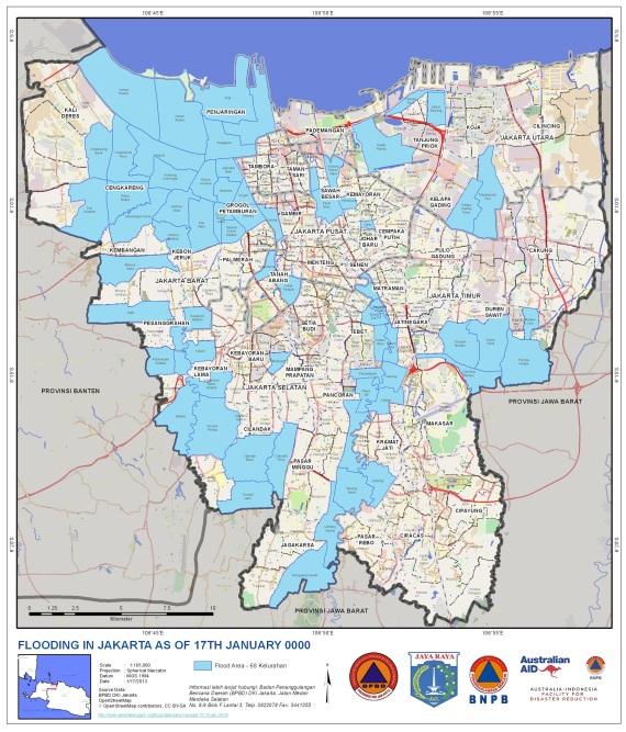 Jakarta_flood_16_1_13_2400