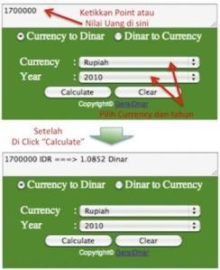 kalkulator-dinar
