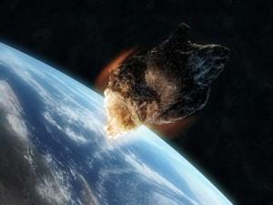 bumi-asteroid