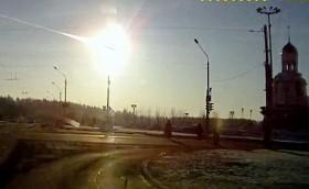 meteor-russia