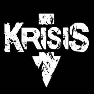 krisis