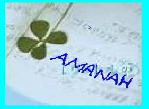 amanah1