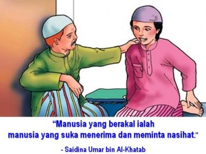 nasihat1
