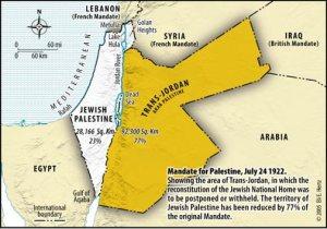palestine-transjordan