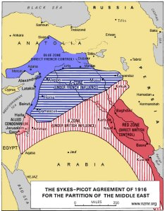 sykes_picot-agreement-1916