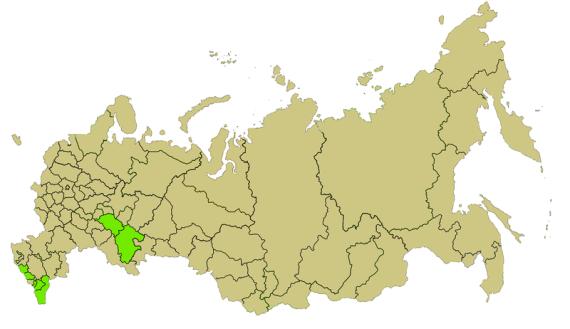 800px-Islam_in_Russia