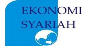 ekosyariah