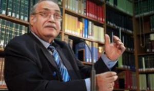 Hassan-hanafi