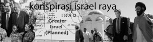 konspirasi-israel-raya