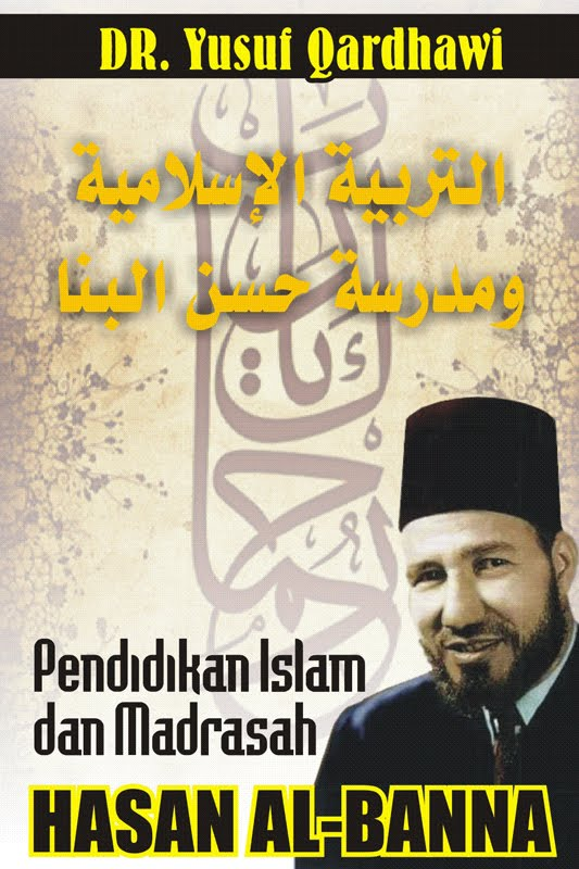 Download Ebook dan aplikasi Islami: Download Al