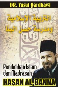 pendidikan-islam-dan-tarbiyah-hasan-al-banna