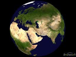 worlds-muslim