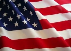 bendera-amerika-serikat