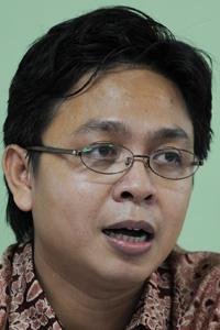 Burhanuddin Muhtad